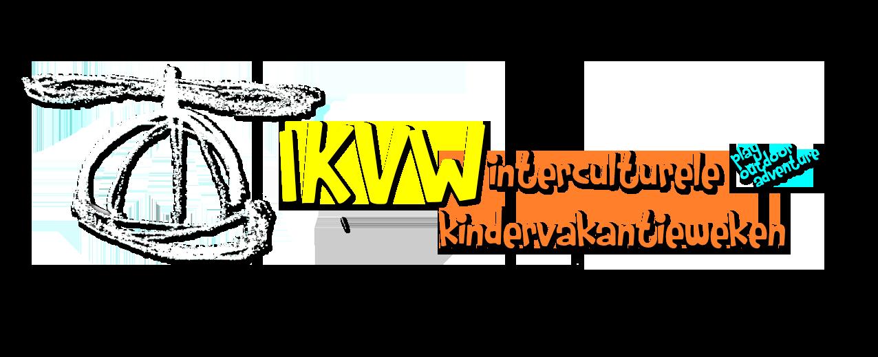 Stichting IKVW Kindervakantieweken